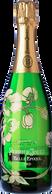 Perrier-Jouët Cuvée Belle Époque 2012