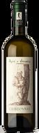 Pojer e Sandri Chardonnay 2019