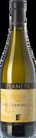 Planeta Menfi Chardonnay 2019