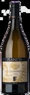 Planeta Menfi Chardonnay 2015 (Magnum)