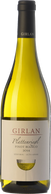 Girlan Pinot Bianco Plattenriegl 2018