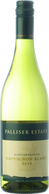 Palliser Estate Sauvignon Blanc 2020
