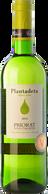 Plantadeta Blanc 2018