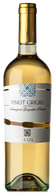 Paololeo Puglia Pinot Grigio 2020