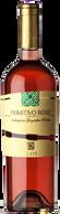 Paololeo Puglia Primitivo Rosé 2020