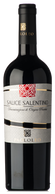 Paololeo Salice Salentino 2018