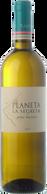 Planeta Segreta Blanco 2015