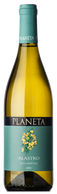 Planeta Menfi Alastro 2018