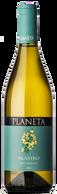 Planeta Menfi Alastro 2019