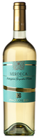 Paololeo Puglia Verdeca 2020
