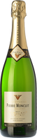Pierre Moncuit Blanc de Blancs Hugues de Coulmet