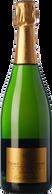 Penet-Chardonnet Grand Cru Diane Claire 2002