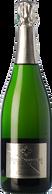 Penet-Chardonnet Grand Cru Cuvée Prestige