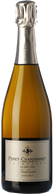 Penet-Chardonnet Grand Cru Terroir Essence