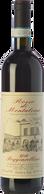Poggiarellino Rosso di Montalcino 2016