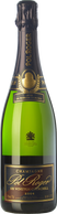 Pol Roger Cuvée Sir Winston Churchill 2012