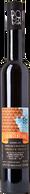 Possa Cinque Terre Sciacchetrà in Terracotta 2018 (0,37 L)