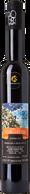Possa Cinque Terre Sciacchetrà 2012 (0.37 L)