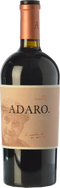 PradoRey Adaro 2016