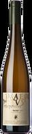 Abbazia di Novacella Kerner Praepositus 2019