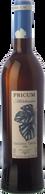 Pricum Aldebarán 2008 (0.5 L)