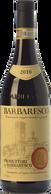 Produttori del Barbaresco Barbaresco 2016 (Magnum)