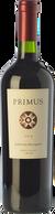 Primus Cabernet Sauvignon 2014