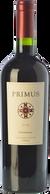 Primus Carmenere 2016