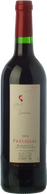 Presidial Thunevin Le Coq Rouge 2010