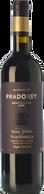 PradoRey Finca Real Sitio Ventosilla 2009