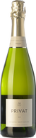 Privat Reserva Brut Nature 2017