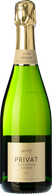 Privat Reserva Brut Nature 2018