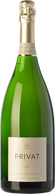 Privat Reserva Brut Nature 2017 (Magnum)