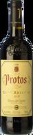 Protos Gran Reserva 2014