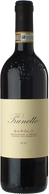 Prunotto Barolo 2016