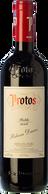 Protos Roble 2019