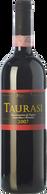 Perillo Taurasi 2009