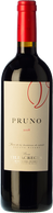 Pruno 2018