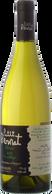 Petit Bernat Blanc 2019