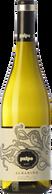 Pulpo Albariño 2019