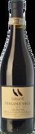 Le Salette Amarone Pergole Vece 2015