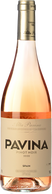 Pavina Rosé 2020