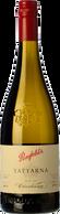 Penfolds Yattarna Chardonnay 2016