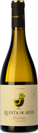 Quinta de Aves Chardonnay 2017