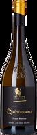 Kaltern Pinot Bianco Quintessenz 2017
