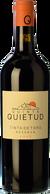 1 x Quinta Quietud 2016