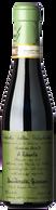 Quintarelli Recioto della Valpolicella 2007 (0,37 L)