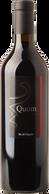 Quom 2007