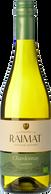 Raimat Castell Chardonnay 2020