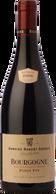 Robert Arnoux Bourgogne Pinot Fin 2009